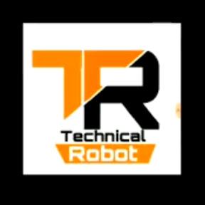 Technical Education