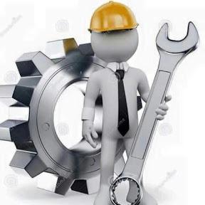 مهندسي الطاقة وطرق إنتاجها