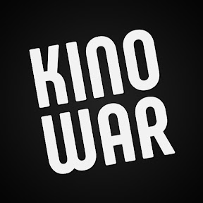 Kinowar.com