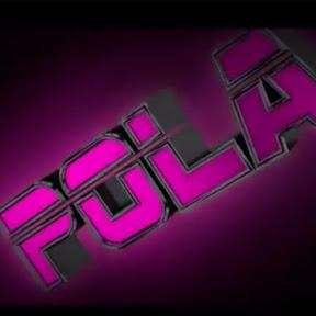 Polla