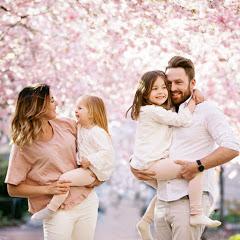Familjen Reinhold