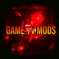 Game TV Mods 100k