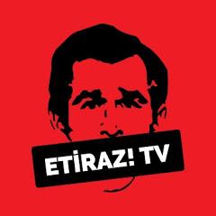 Etiraz TV