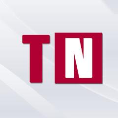 TOP NEWS: Новости шоу-бизнеса