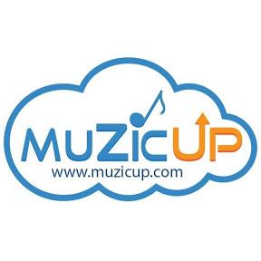 MuzicUp