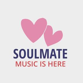 Soulmate Music