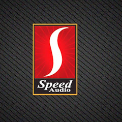 Speed Tamil Online Movies