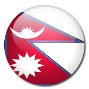Romantic Nepal