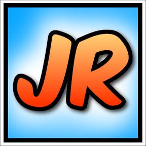 Canal do JR