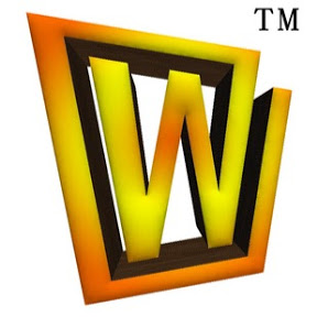 威廉视觉W