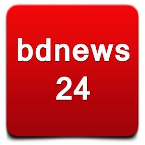 BDNews24 TV
