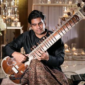 Ronobir Lahiri