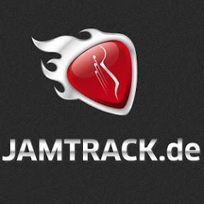Super Guitarsolo Jamtracks