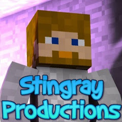 Stingray Productions