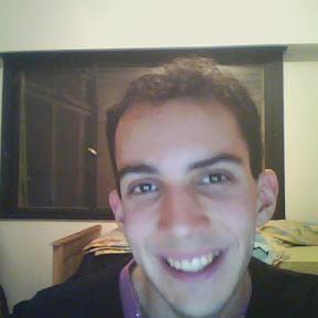 Sebastián Peirano