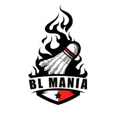 BL Mania