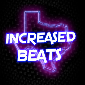 Increased Beats