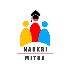 Naukri Mitra - नौकरी मित्र