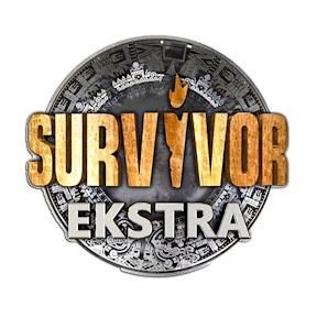 Survivor Ekstra