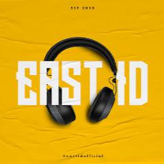 EAST ID MUSIC