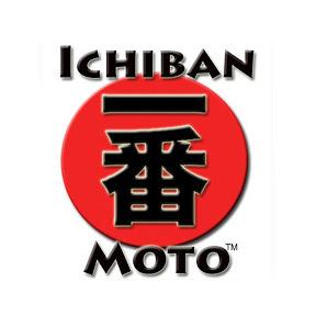 Ichiban Moto