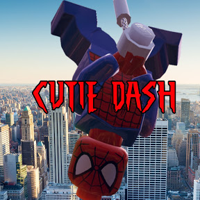 Cutie Dash