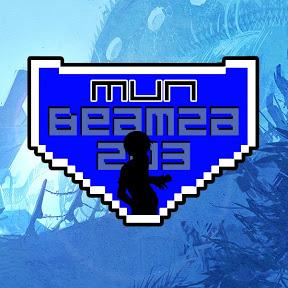beamza203