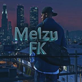MeIzu FK