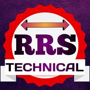 Technical RRS