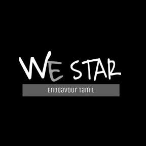 We Star