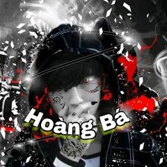 Hoàng Bá