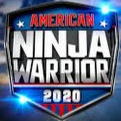 Stefan the Ninja Warrior fan