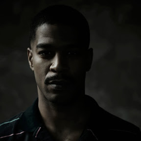 Kid Cudi - Topic