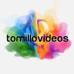 TomilloVideos