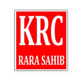 KRC rara sahib