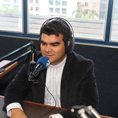 Audio del Evangelio Diario