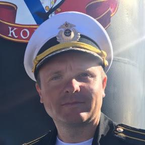 Kikun Aseliogov