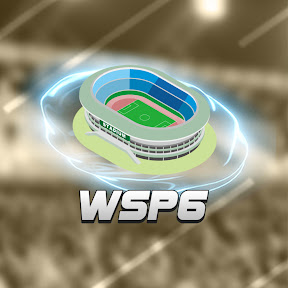 World Stadiums PES6 Official