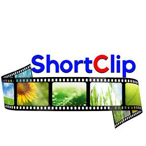 ShortClip