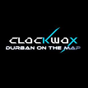 Clockwox Durban