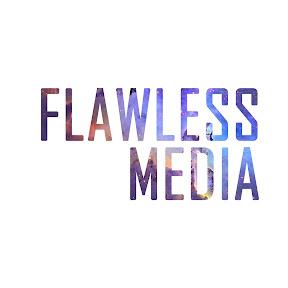 Flawless Media