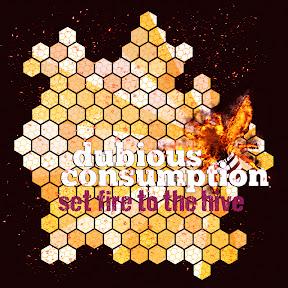 Dubious Consumption