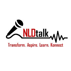 NLD talk