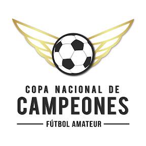 Copa Nacional de Campeones