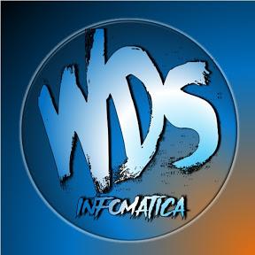 Welson Dias dos Santos