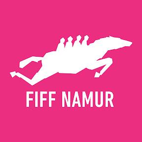 FIFF Namur