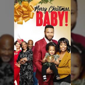 Merry Christmas, Baby! - Topic