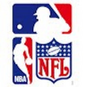 NBA MLB