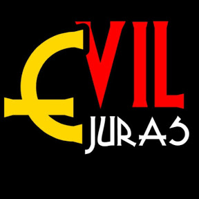 Juras Evil