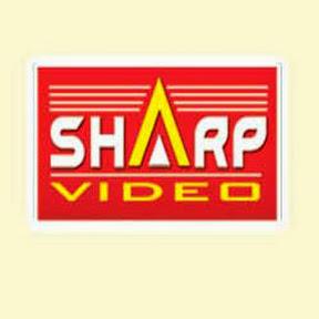 SHARP VIDEO